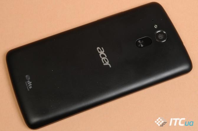 Acer_Liquid_E700 (2)