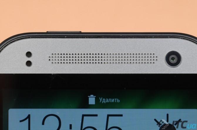 BVZ_5015