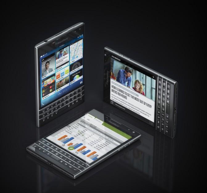 BlackBerry_Passport_Three_0