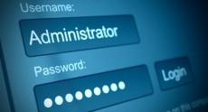 Как обезопасить свою электронную почту от взлома