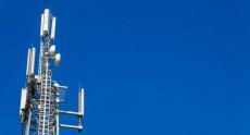 Что происходит с 3G в Украине?