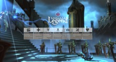 Endless_Legend_40