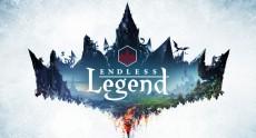 Endless Legend: идеальная цивилизация