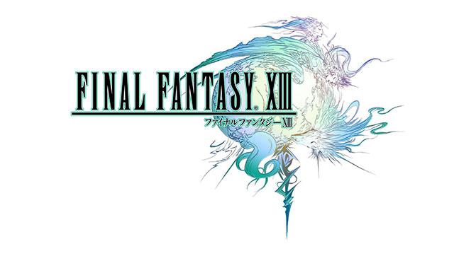Трилогия Final Fantasy XIII выйдет для платформы ПК