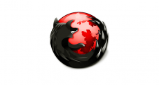 Tor может стать частью Firefox