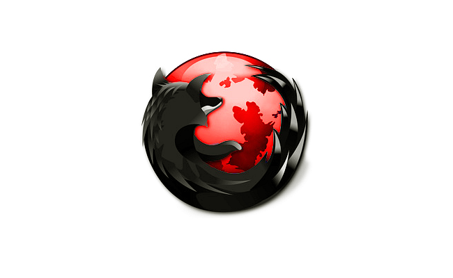 Firefox_black_and_red_by_zach_ska