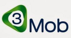 Мобильный оператор «ТриМоб» уходит из Севастополя