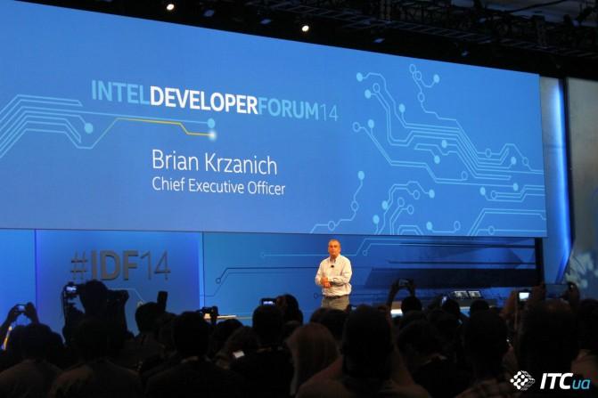 Intel_IDF2014_Brian_Krzanich_1