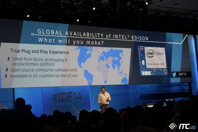 Intel_IDF2014_Brian_Krzanich_3