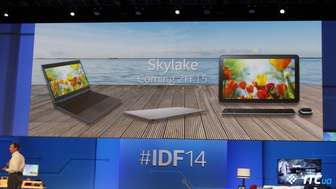 Intel_IDF2014_Platforms_10