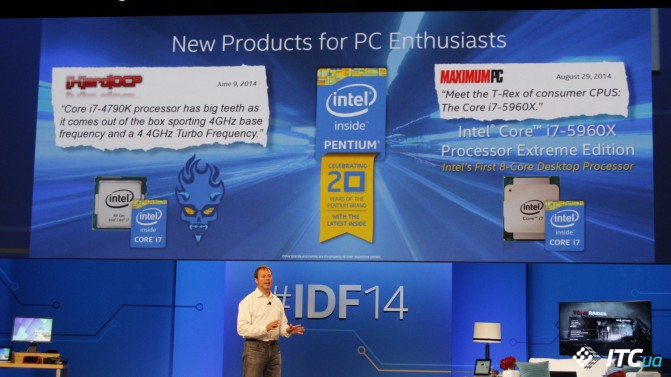 Intel_IDF2014_Platforms_12