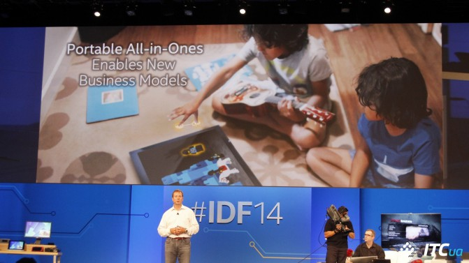 Intel_IDF2014_Platforms_14
