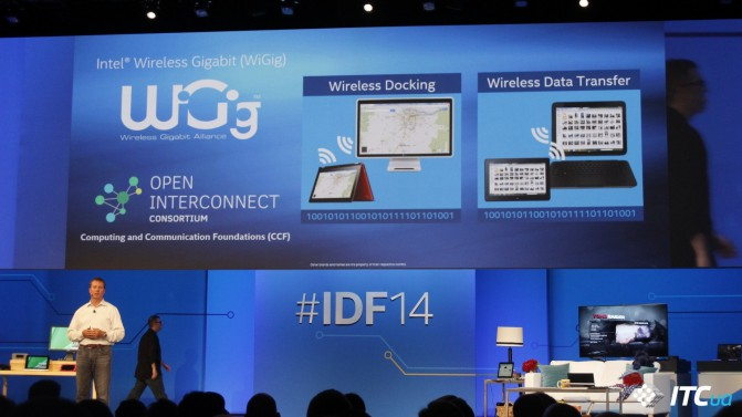 Intel_IDF2014_Platforms_22