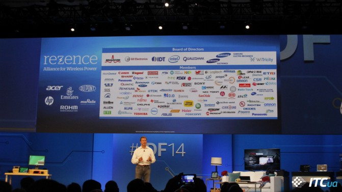 Intel_IDF2014_Platforms_24