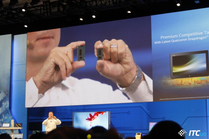 Intel_IDF2014_Platforms_6