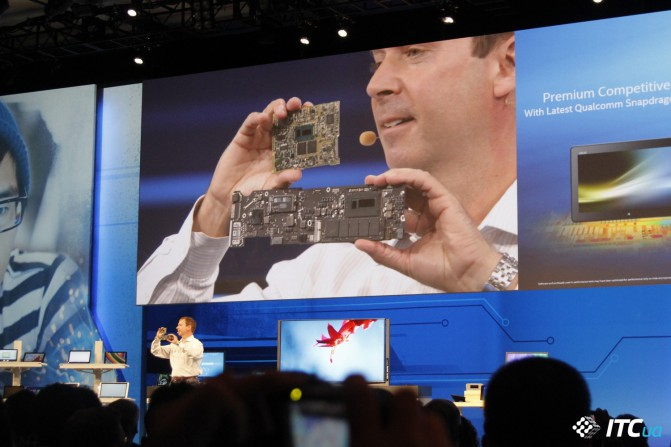 Intel_IDF2014_Platforms_7