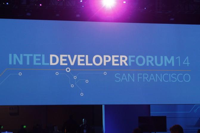 Intel_IDF2014_intro