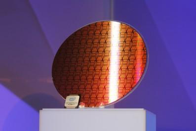 Intel представила линейку процессоров Intel Xeon E5-2600/1600 v3 [IDF2014]