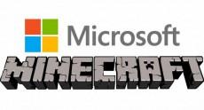 Microsoft покупает студию-разработчика Minecraft за $2,5 млрд