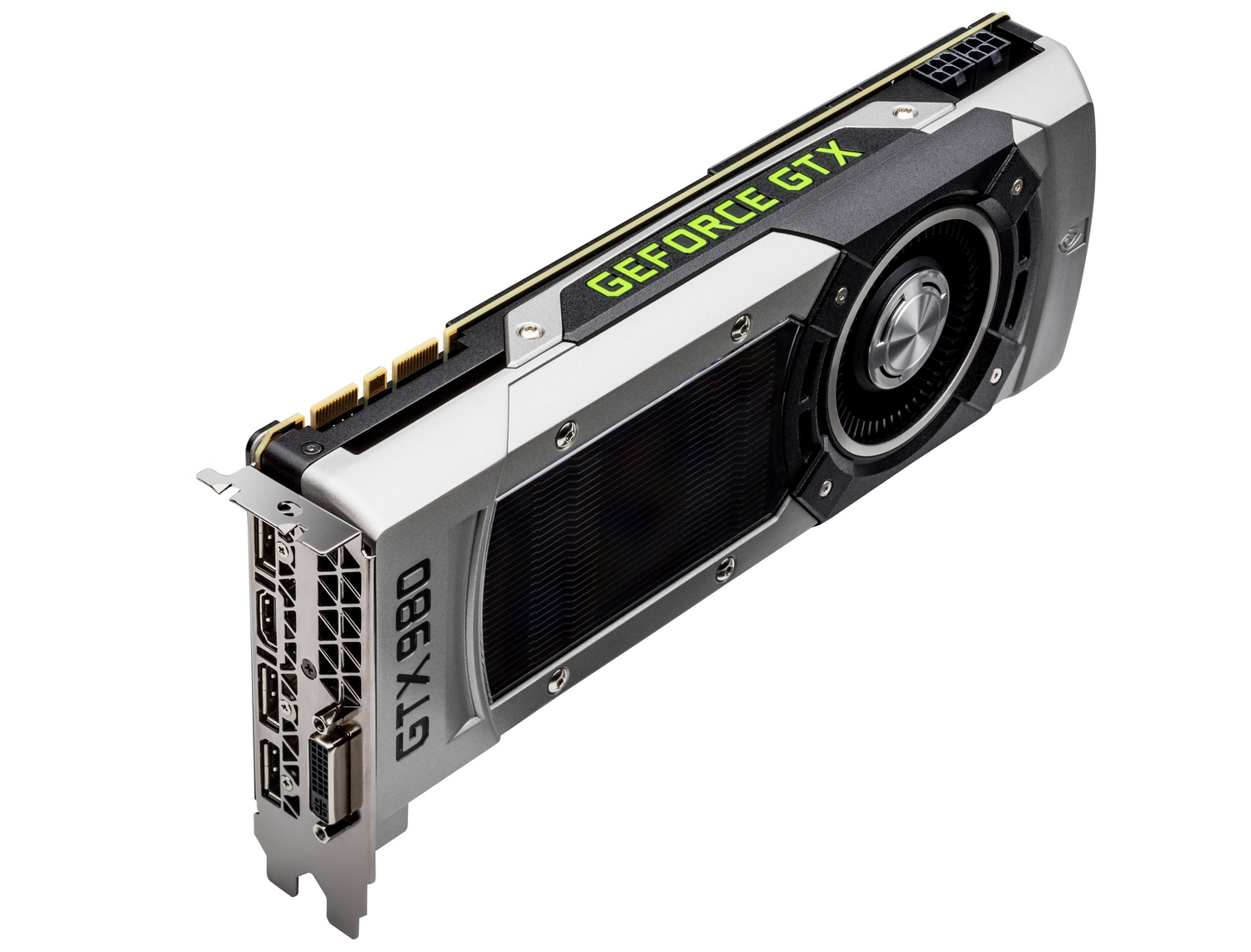 Nvidia Coil Whine
