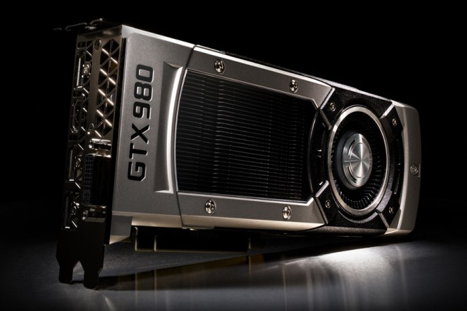 NVIDIA_GeForce_GTX_980_intro_900