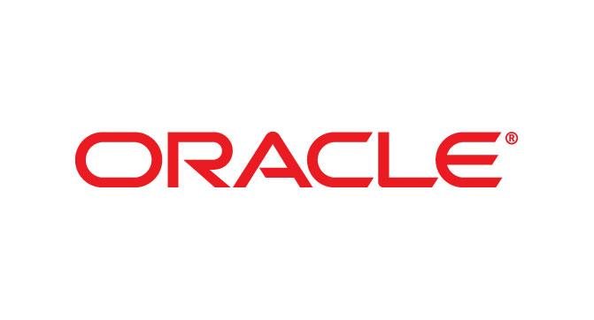 В руководстве Oracle произошли перестановки