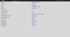 Samsung_Galaxy_Tab_S_10_CPU (2)