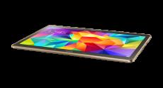 Samsung_Galaxy_Tab_S_10_color (3)