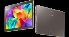 Samsung_Galaxy_Tab_S_10_color (4)