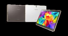 Samsung_Galaxy_Tab_S_10_color (5)