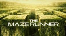 The Maze Runner / «Бегущий в лабиринте»