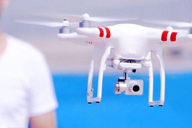 VRG_TMN_006_Drones_still.0_standard_640.0