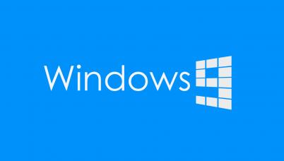 Windows 9 должна быть бесплатной для пользователей Windows 8