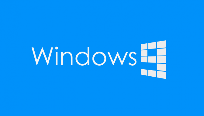 Windows-9-Wallpapers-SkyBlue