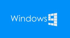 Microsoft случайно опубликовала на своем сайте информацию о Windows TH