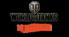 В World of Tanks стали доступны гонки на танках