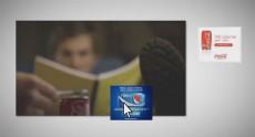 UMG будет внедрять изменяемую рекламу в музыкальные видеоклипы