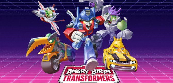 angry_birds_transformers_teaser-740x357