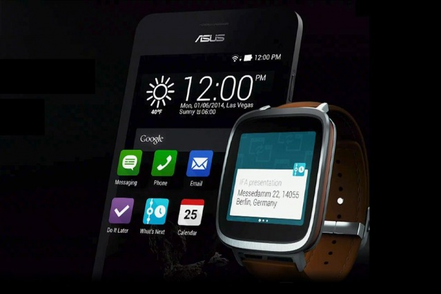 asus-zenwatch-companion-640x426