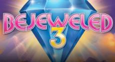EA бесплатно раздает Bejeweled 3 на Origin
