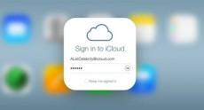 Уязвимость Apple iCloud могла стать причиной утечек откровенных фотографий знаменитостей