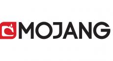 Microsoft приписывают намерение купить игровую студию Mojang, разработчика популярного open-world конструктора Minecraft
