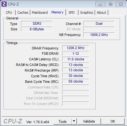 cpu_z_3(ddr3_2400)