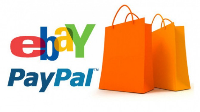 cropped-ebay-paypal