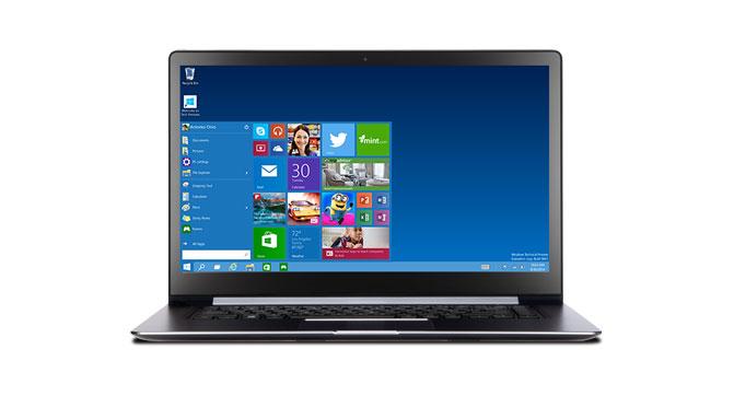 Microsoft анонсировала программу Windows Insider Program