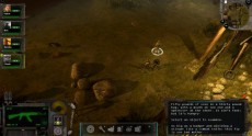 Fallout всем: вышла Wasteland 2