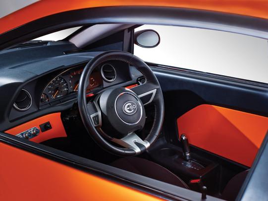 elio11_interior2-541x406