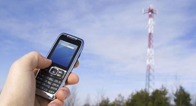 C 1 октября Крым останется без украинской GSM-связи