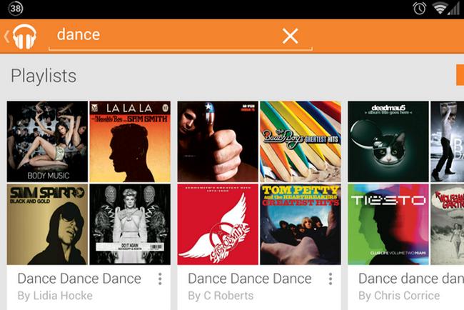 google-play-music-playlists-100429782-gallery
