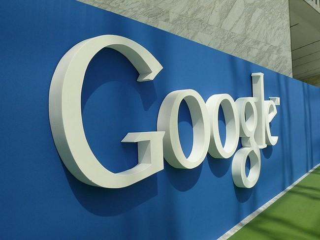 google_campus_logo_blue